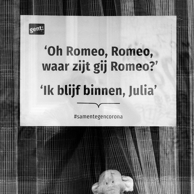 Romeo en Julia IMG_5960.jpg