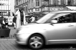 traffic IMG_7780