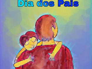 Dia dos Pais e Paternidade