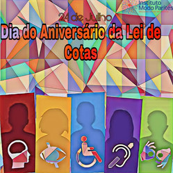 As conquistas e ameaças para a inclusão das pessoas com deficiência no mercado de trabalho