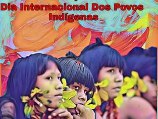 Descaso, preconceito e morte: os povos indígenas pedem socorro