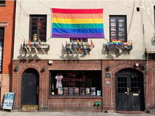 A revolta de Stonewall: saiba como foi o ato que deu início ao reconhecimento dos direitos LGBT+