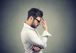 New-onset Adult Depression During COVID-19