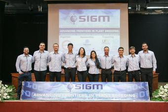 X_SIGM-Simposio (130).jpeg
