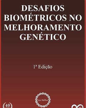 Desafios_Biométricos_no_Melhoramento_Gen
