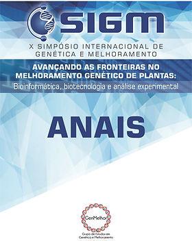 capa ANAIS 2019.jpg