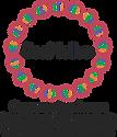 Nova logomarca GenMelhor.png