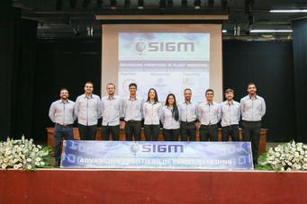 X_SIGM-Simposio (126).jpeg