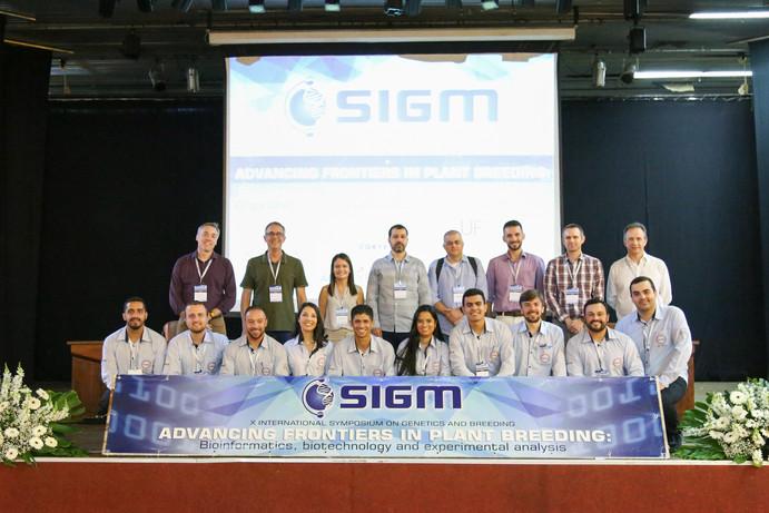 X_SIGM-Simposio (124).jpeg