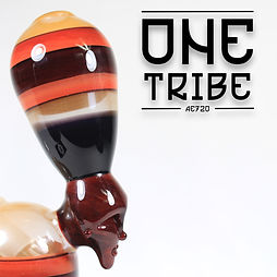 One Tribe Red Elder 1-3.jpg