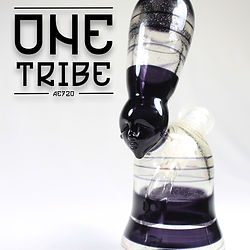 One Tribe BlueV Elder 1-3.jpg