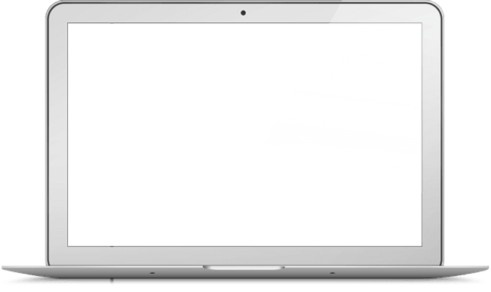 laptop-one-half.png