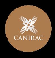 Canirac Web Logo-01-01.png