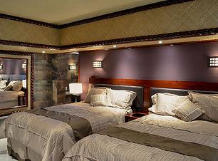 Habitacion Suite 3.jpg