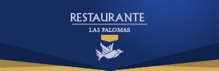 Restaurante Las Palomas Atlixco