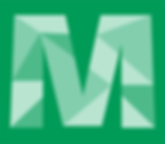 Distintivo-Moderniza-Fondo-Verde.png