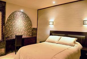 Hotel Fotografias-1.jpg