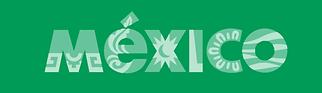 Distintivo-Moderniza-Fondo-Verde 01.png