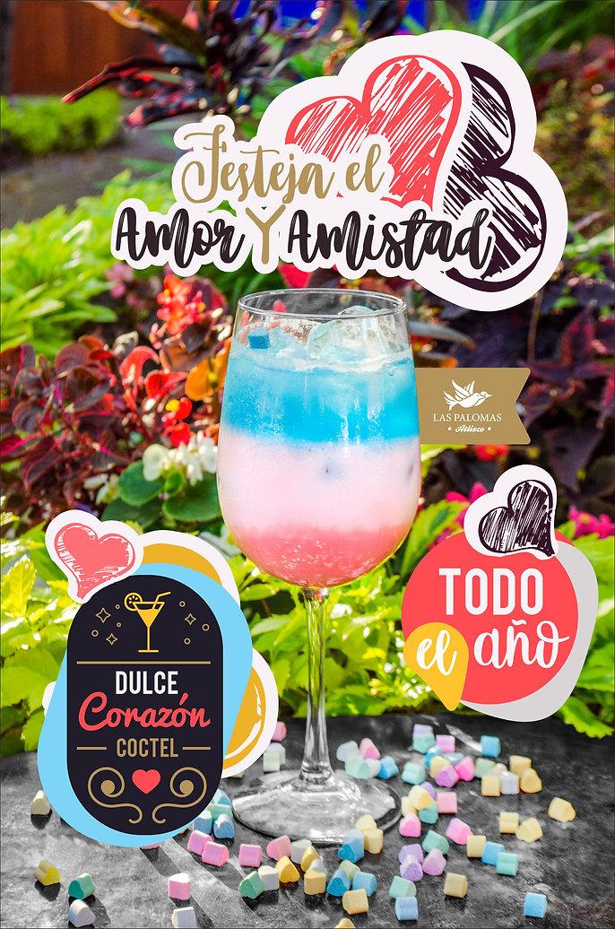 Coctel Dulce Corazon-01.jpg