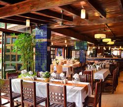 Restaurant Comedor