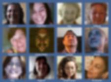 Sound Healing 2.0 (Online) - Testimonials - Worldwide