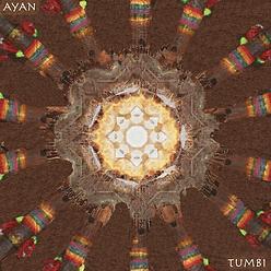 Tumbi - Ayan
