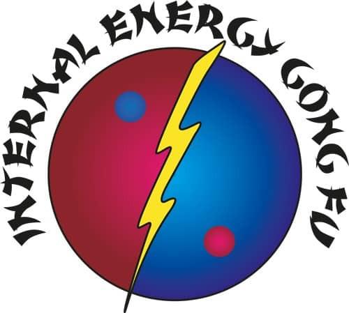 Internal Energy Gong Fu School