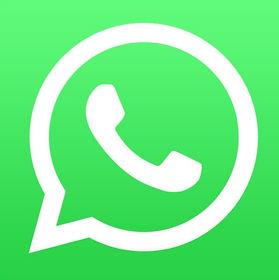 whatsapp-logo-png-5a355f1aae8952_edited.