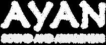 Ayan - Sound And Awareness