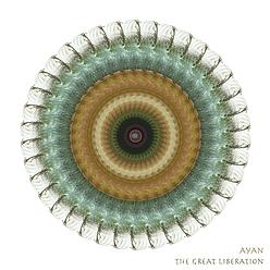 The-Great-Liberation - Ayan