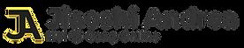Jiaoshi Andrea Castrogiovanni_Logo