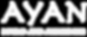 Ayan_Logo_Sound-and-Awareness.png