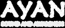 Ayansound.com - Sound And Awareness