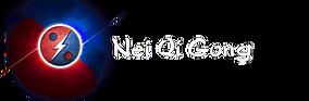 Nei Qi Gong_Logo_edited (1).png