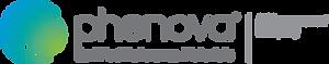 Phenova_Logo.png