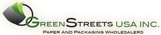 greenstreets-logo-1.png