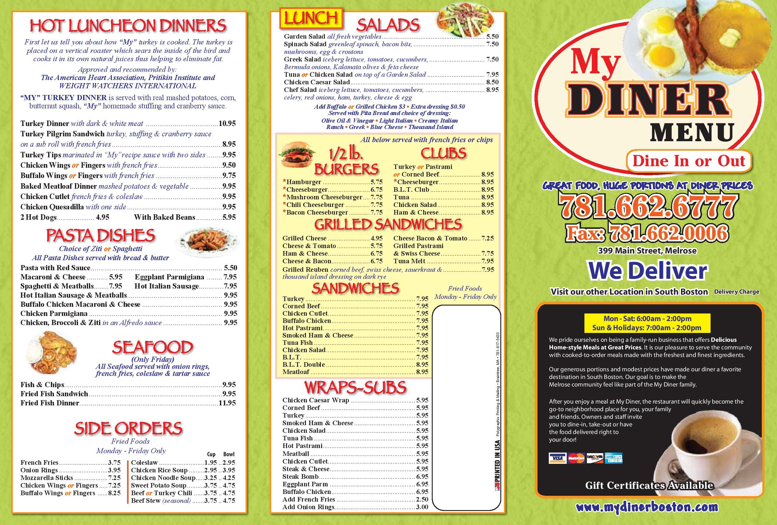 MyDiner_Melrose_F  WEB-page-001