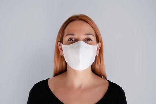 Masque Premium Adulte
