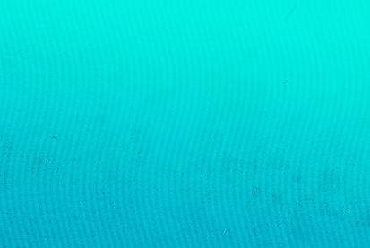 Website Skins - Fillers - Gradient 04[1]