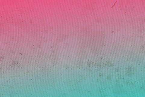 Website Skins - Fillers - Gradient 01[1]