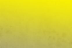 Website Skins - Fillers - Gradient 02[1]