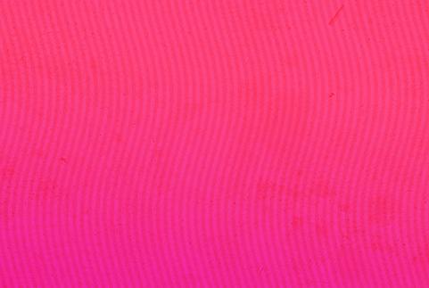 Website Skins - Fillers - Gradient 03[1]