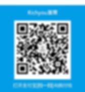 alipay icon.jpg