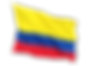 colombia_fluttering_flag_640.png