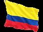 colombia_fluttering_flag_640.png