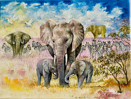 new elephants.jpg