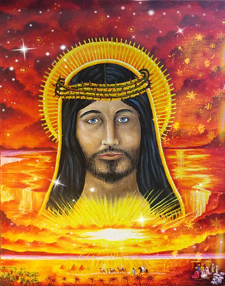 Jesus 1 changes1.png