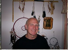 Alan J Porter