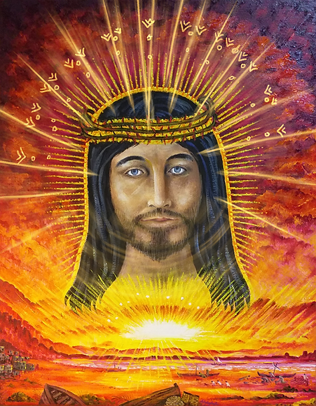 Jesus 3 changed.png