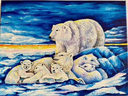 new polar bears.jpg
